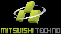 三石テクノサービス